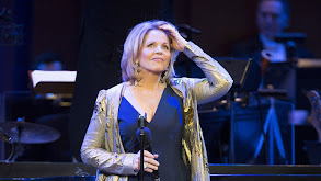 American Voices With Renée Fleming thumbnail