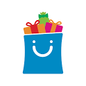 Blibli.com Belanja Online icon
