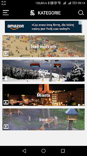 WebCamera.pl  PRO- screenshot thumbnail