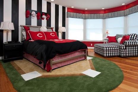 Tải Game Teenage Room Decor Ideas