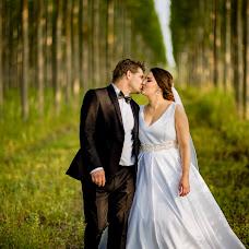 ช่างภาพงานแต่งงาน Nenad Ivic (civi) ภาพเมื่อ 16.07.2019