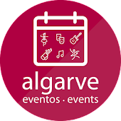 Algarve Eventos