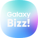 Galaxy Bizz icon