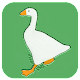 Untitled Goose Game house APK