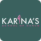 Karina's School of Dance 2.0