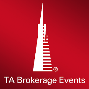 Transamerica Brokerage Events