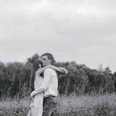 Wedding photographer Angelina Pavlenko (PvLinka). Photo of 08.08.2016