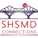 SHSMD Connections 2015