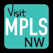 Visit Minneapolis Northwest