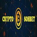 Crypto Sohbet icon
