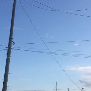 A5 クーペ  Sライン  平成25年式のカスタム事例画像 yasさんの2019年01月14日15:30の投稿