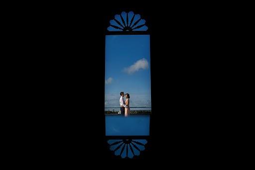 Wedding photographer Tito Rikardo (titorikardo). Photo of 14.08.2017