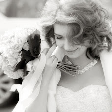 Wedding photographer Irina Koryagina (IraV). Photo of 14.04.2013