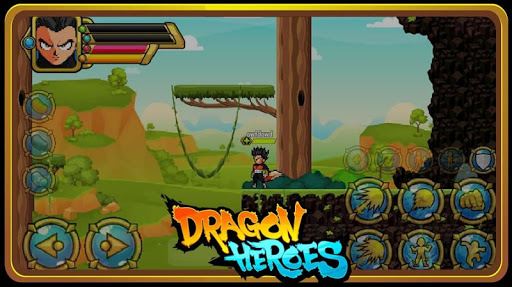 Dragon Heroes - Arena Online 7 {cheat|hack|gameplay|apk mod|resources generator} 2