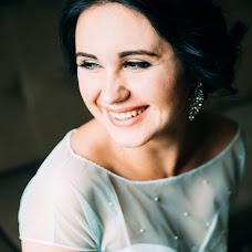 Wedding photographer Mariya Lukerchik (liker). Photo of 08.06.2016