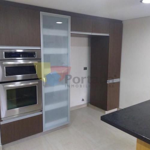 apartamento en venta los balsos 679-20272