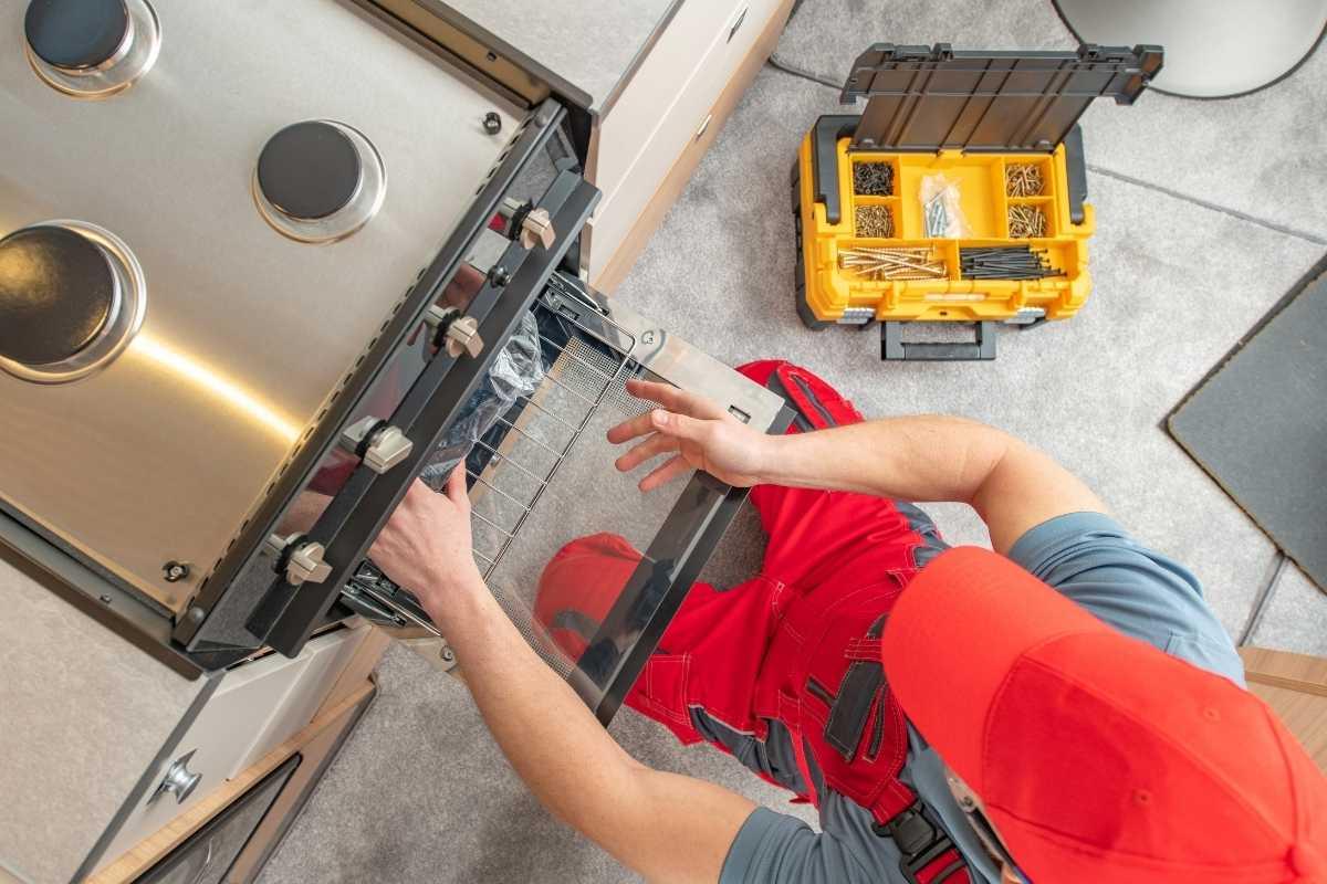 mobile rv repair service info