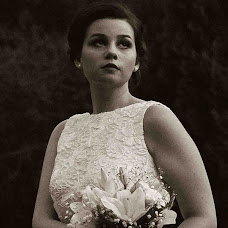 Fotógrafo de bodas Leonardo Robles (robles). Foto del 18.07.2017