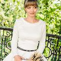 Ксения Сухенко