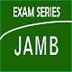 JAMB QUIZ 2019 apk