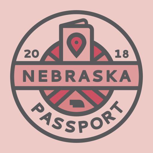 Nebraska Passport 2018