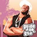 Guide for GTA San Andreas V icon