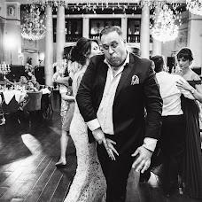 Wedding photographer Iona Didishvili (IONA). Photo of 21.02.2018