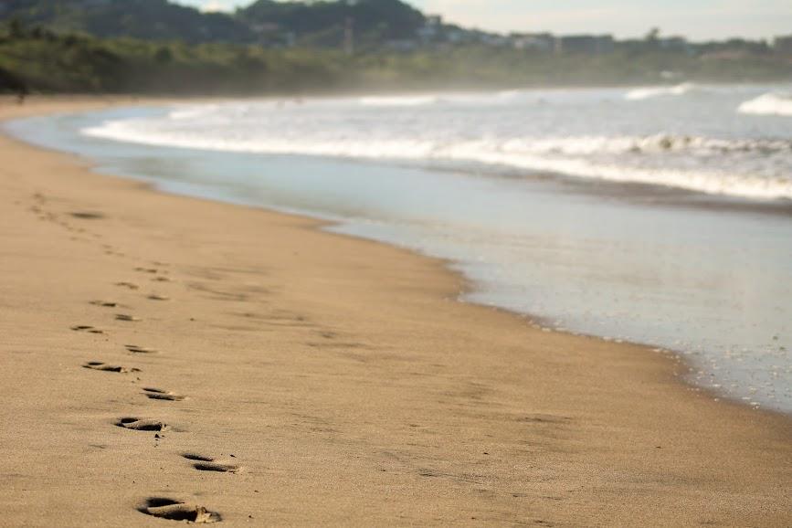 Costa Rica con Guanacaste