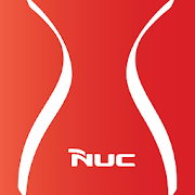 NUC Smart Juicer (엔유씨)
