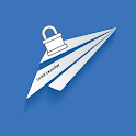 LockIt Launcher icon