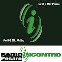 Radio Incontro Pesaro icon