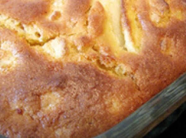 Piggy Puddin' Recipe