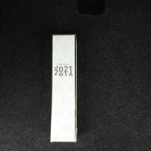 エスクァイア ZRR80Gのカスタム事例画像 YOYOさんの2021年06月12日06:54の投稿