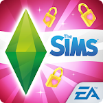 The Sims™ FreePlay 5.27.2