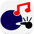 Whistle & F.. file APK for Gaming PC/PS3/PS4 Smart TV