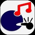 Bleny App - Logo