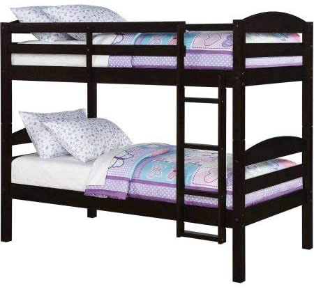 Bunk Bed Price Guide How Do Features Affect The Cost Of A Bunk Bed