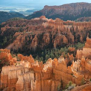141102-10-17-45 = 28.0-300.0 mm f-3.5-5.6 38 mm ¹⁄₅₀ sec at ƒ - 8.0 ISO 100 = Bryce Canyon NP.jpg