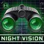 Night Vision Camera Prank