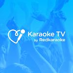 Download Red Karaoke for Google TV Latest version apk