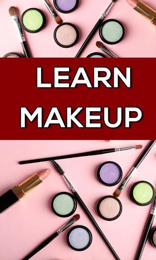 玩免費遊戲APP|下載Learn Makeup Tips app不用錢|硬是要APP