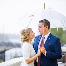 Wedding photographer Oleg Sverchkov (SverchkovOleg). Photo of 12.06.2018