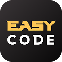 ✅[Updated] EasyCode 2.0 app not working (down), white screen / black (blank) screen, loading problems (2021)