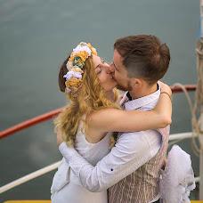 Wedding photographer Elena Sonik (Sonyk). Photo of 22.05.2018