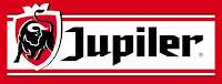 Chiefs Leuven Partners Jupiler