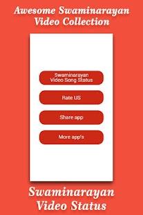 Swaminarayan Video song status : lyrical song - náhled