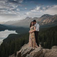 Wedding photographer Carey Nash (nash). Photo of 06.07.2018