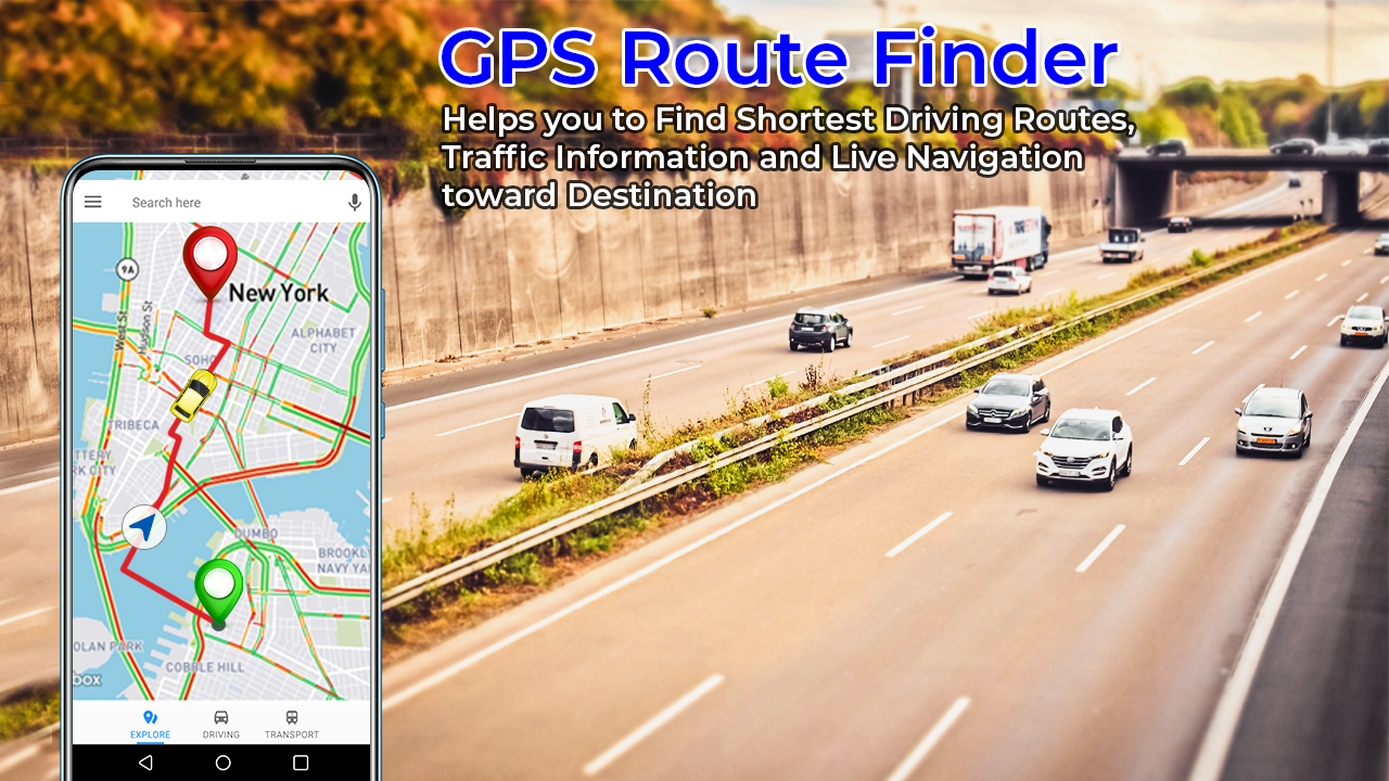 GPS Satellite Maps Direction & Navigation – (Android ... on live google earth, live sky map, live aircraft map, live navigation map, live ip map, live lightning map, live internet map, local radar map, world map, live radar map, live gps map, weather map, bora bora map, live earth map, live volcano map, live road map, live wind map, live cloud cover map, live traffic map,