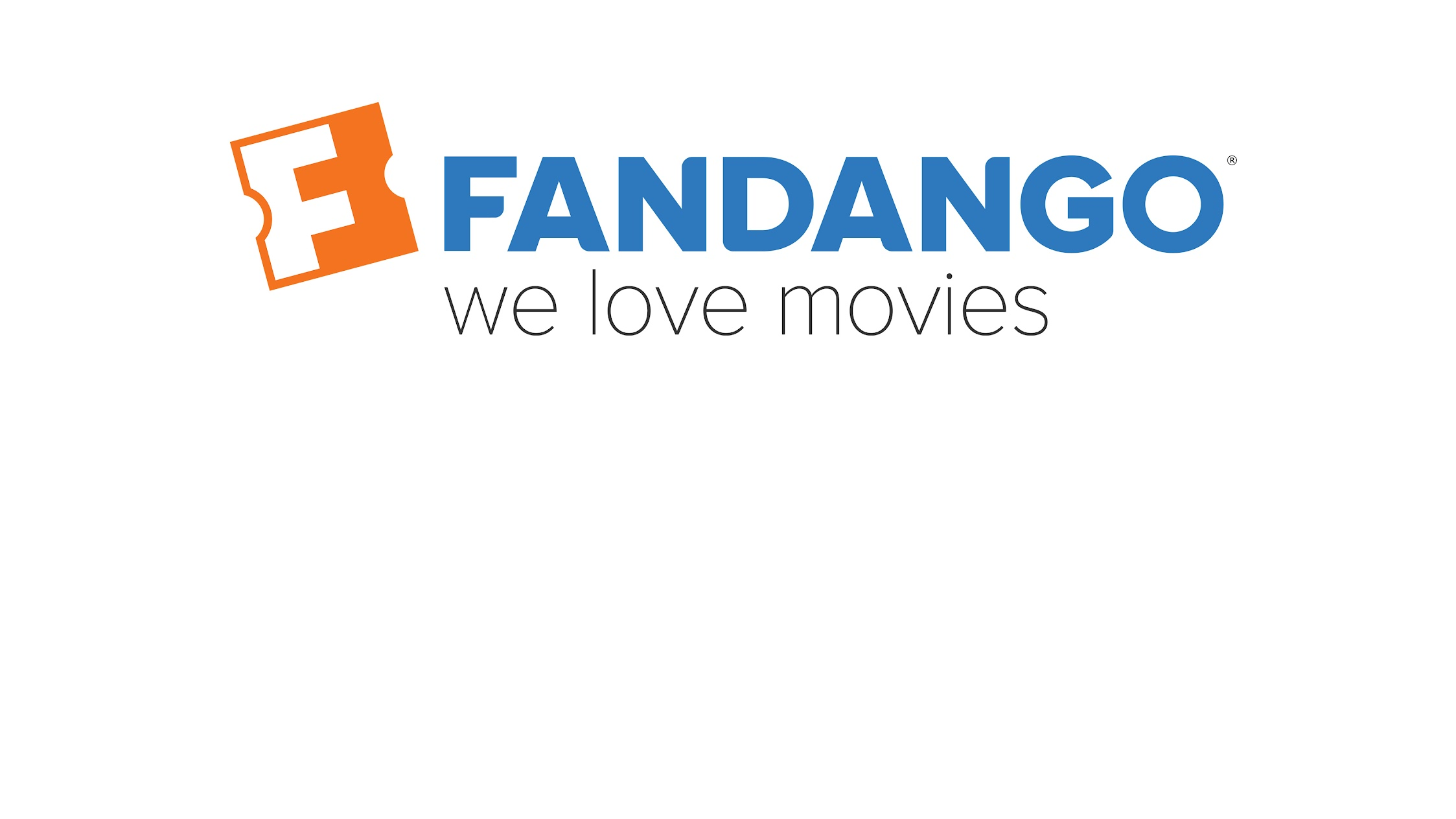 Fandango android apps on google play fandango xflitez Gallery