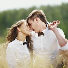 Wedding photographer Artem Agababov (aGArt). Photo of 14.05.2014